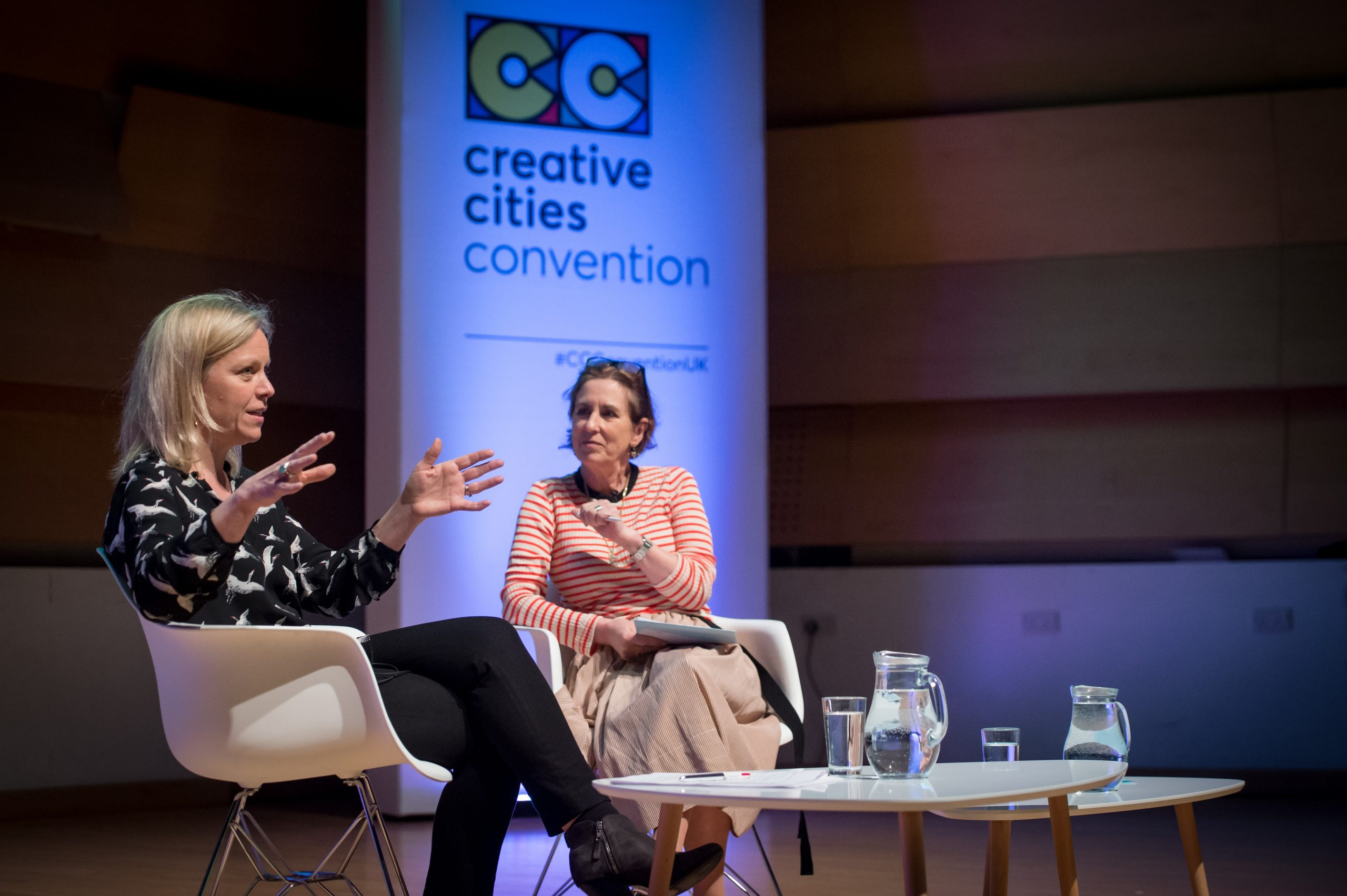 Charlotte-Moore-in-conversation