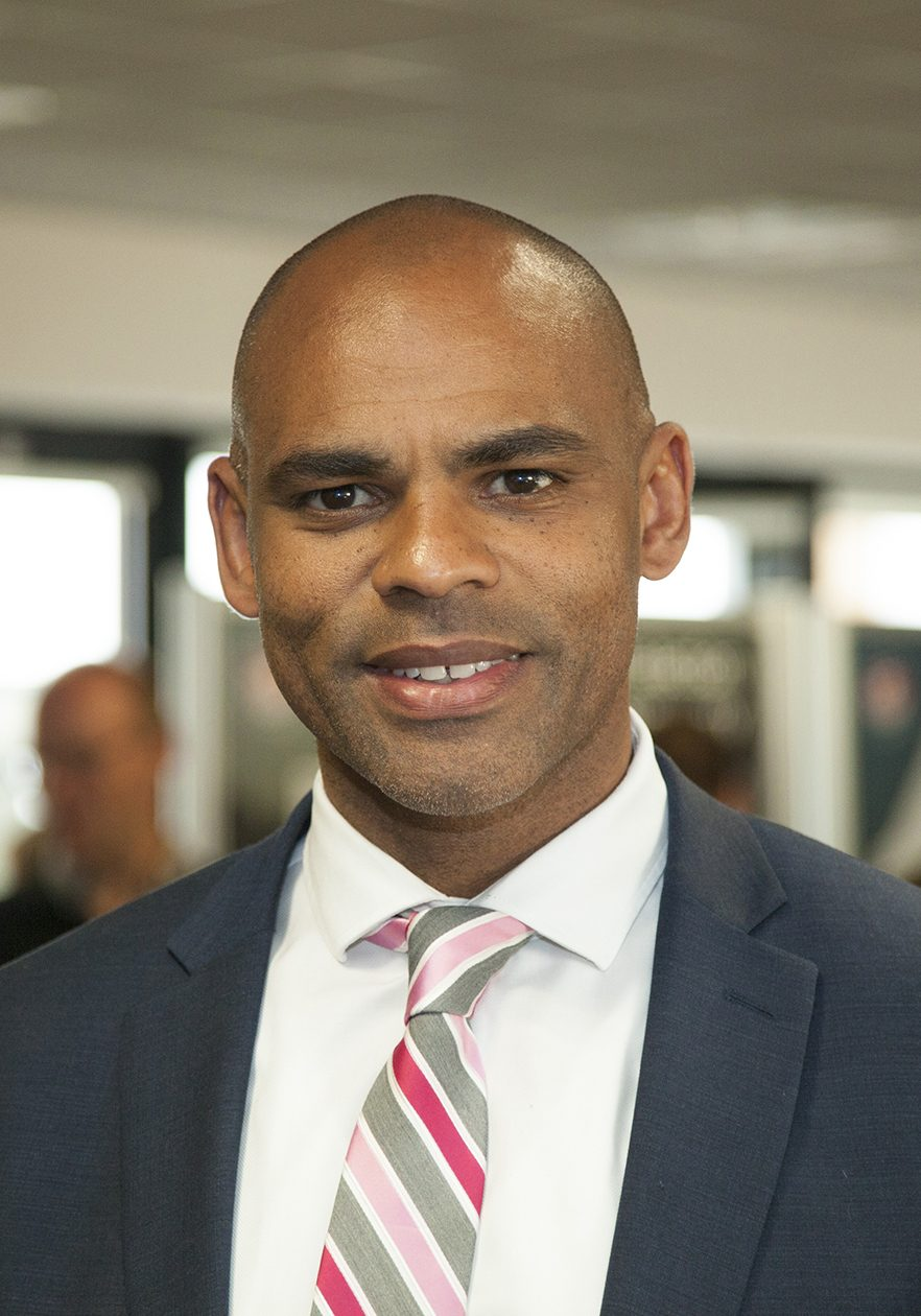 Mayor-Marvin-Rees-Headshot